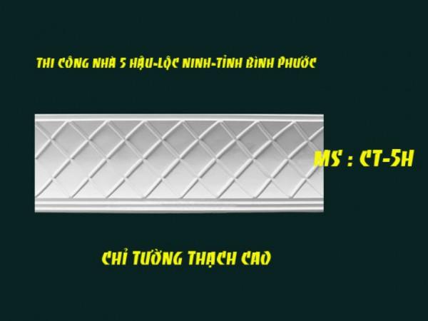 LÀM THẠCH CAO Ở KHU NAM LONG QUẬN 9-TPHCM